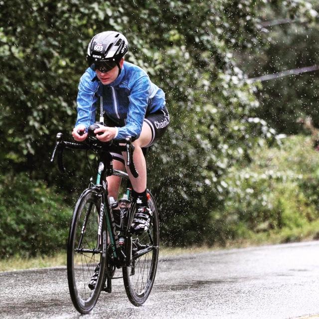 IM Canada Bike